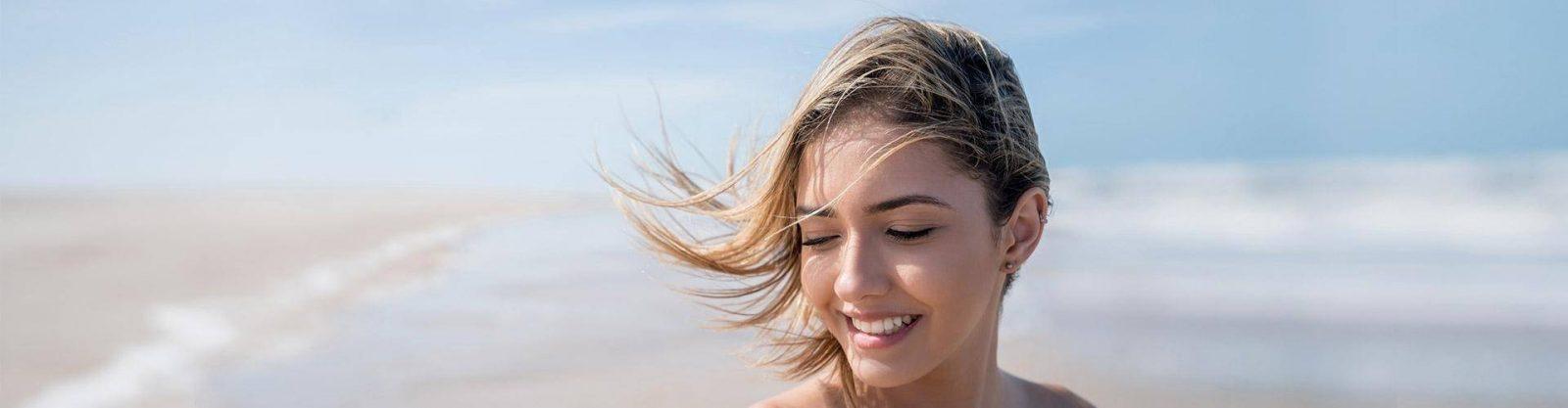 Baixou Tudo Natura Hidratação para cabelo com óleo por que fazer nutrição nos fios