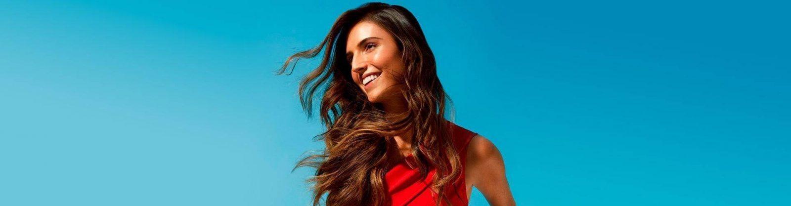 Natura Cuidados com o cabelo no verão veja dicas para proteger os fios