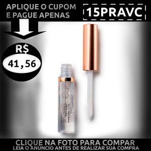 Sérum para Cílios e Sobrancelhas Extremific - Baixou Tudo Natura Cupom 15PRAVC 1200x1200