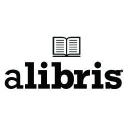 alibris.com