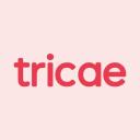 tricae.com.br