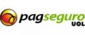 PagSeguro BR